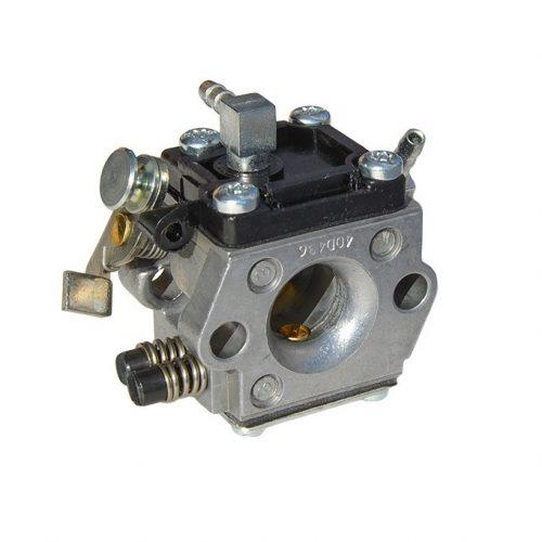 STIHL 028 karburátor Tillotson