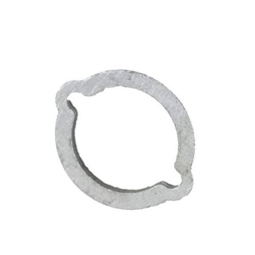 STIHL MS240 MS260 szívócső gyűrű