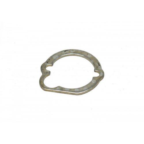 STIHL MS341 MS361 szívócső gyűrű