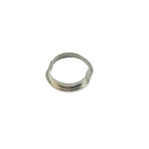 STIHL 029 039 044 046 szívócső gyűrű