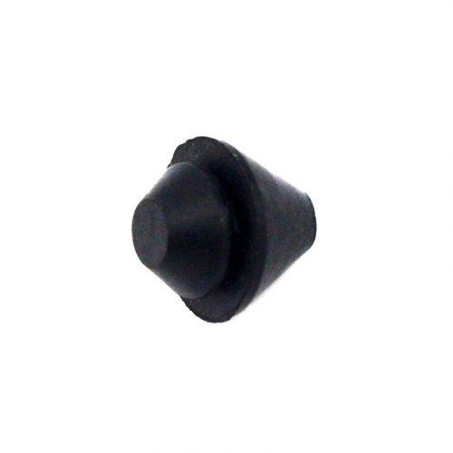 Rezgéscsillapító gumibak MS341 MS361