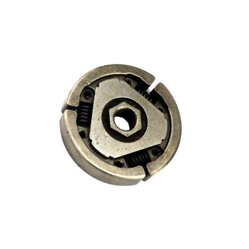STIHL 038 MS380 MS381 kuplung