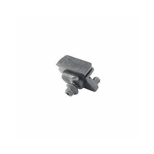 Porvédő gumi gázrudazathoz STIHL 044 046 MS440 MS460