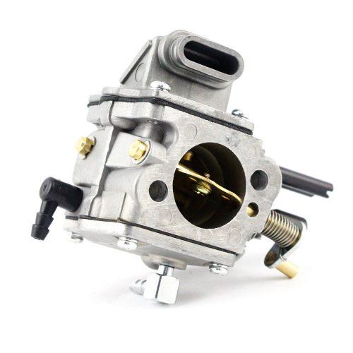 STIHL 066 MS650 MS660 karburátor
