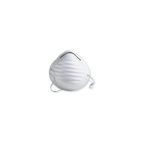 Egyszerhasználatos higéniás maszk