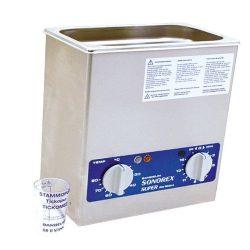 Ultrahangos tisztító Sonorex RK 103 H