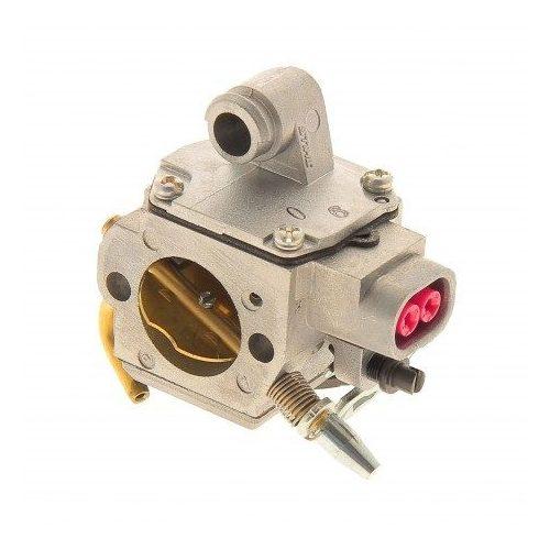 STIHL MS270 MS280 karburátor