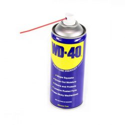 WD-40 univerzális spray 400 ml