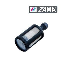Benzinszűrő ZAMA ZF-5 GYÁRI